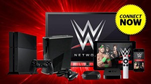 How to Watch WWE Network Outside the US