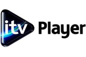 how to watch itv player outside the uk