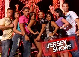 how to watch jersey shore outside the us