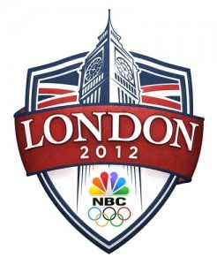 How to Watch the 2012 Olympics on NBC from outside the US