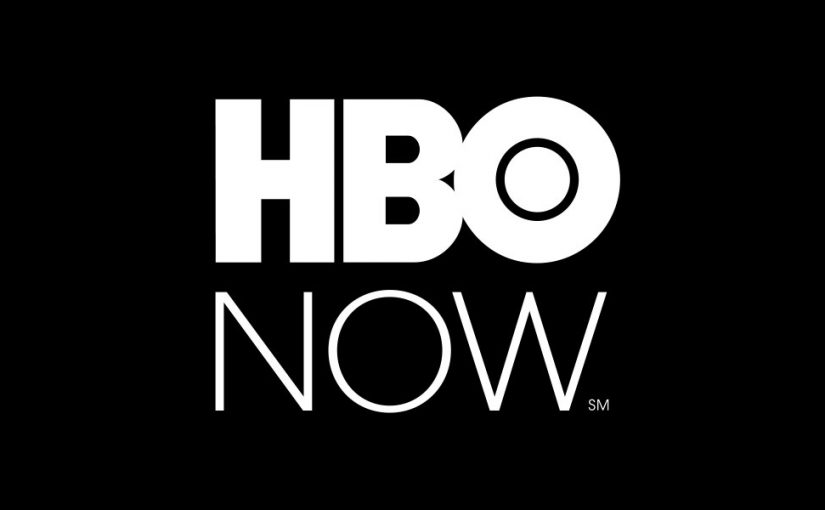 Unblock HBO Now Outsidet the US